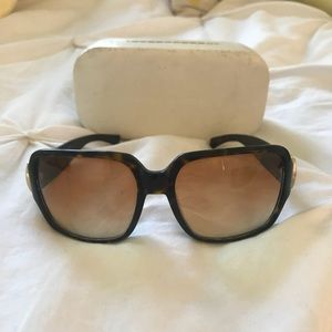 Marc Jacobs Sunglasses with Nordstrom Tag!
